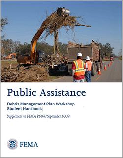 Emergency Management Resources - LTAP Colorado Local